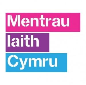 Mentrau Iaith Cymru