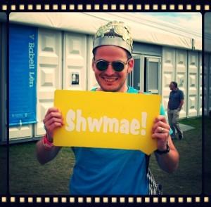 2015 Shwmae